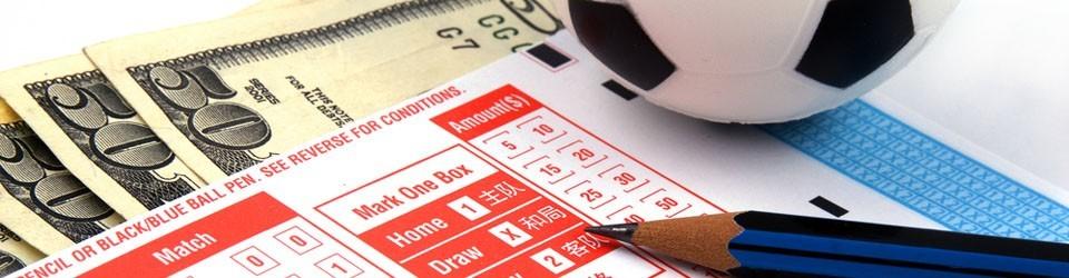 Money bet in gambling casino 10 no deposit bonus